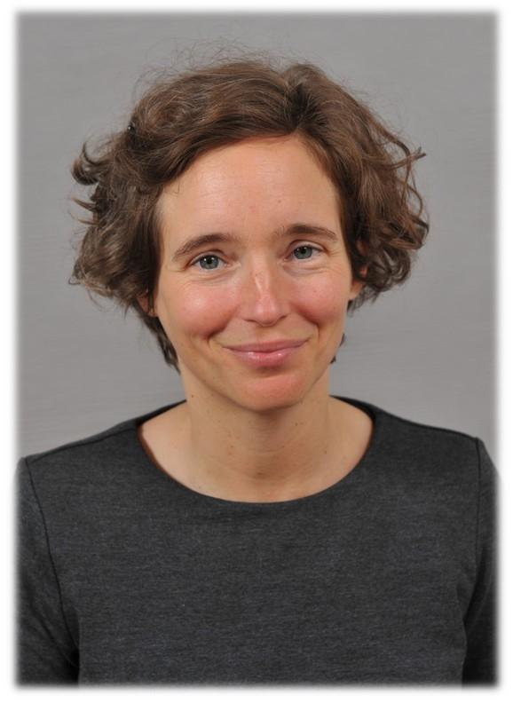 Auto Prem Mag. Jennifer Pichler