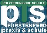 PTS Fürstenfeld